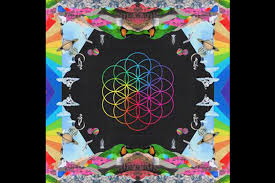 coldplay album 2017 coldplay s new album a head full of dreams is out today the