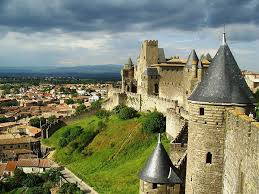 siege of carcassonne 10 reasons to visit carcassonne trip101