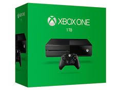 best black friday deals xbox console and kinect nice microsoft xbox one 1 tb black console for sale view more at