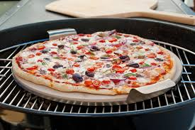 Pizzacraft Stovetop Pizza Oven Pizzacraft 15