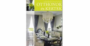 home decor stores oakville 18 home interior design com asymmetry in design viewing