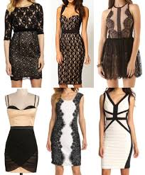 what to wear for a wedding summer wedding guide j s everyday fashion