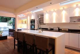 desertdevils kitchen cabinet led lighting kitchen cabinet