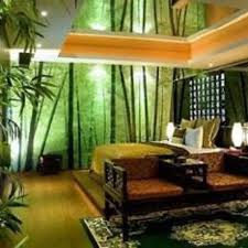 jungle themed bedroom jungle room decor jungle themed bedroom kids theme this is exactly