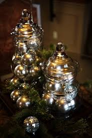 Christmas Decoration Table Center by 36 Best Dining Table Centerpiece Images On Pinterest Dining