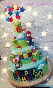 best 25 super mario cake ideas on pinterest super mario