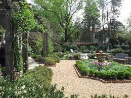 most beautiful backyard gardens caruba info