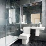 bathroom ideas uk grey luxury the 25 best small grey bathrooms