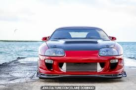 stanced supra mk3 christopher u201ctamer of monsters u201d mkiv supra jdm culture com
