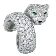 cartier diamond ring cartier diamond ring auction all auctions on barnebys