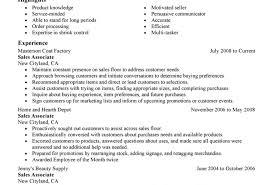 resume free trial resume builder unbelievable sample resume