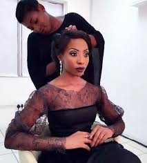 pearl modiade hair style where is pearl modiadie s engagement ring zalebs