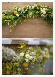 floral garland floral garland charming flower garland wedding 3