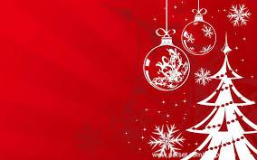 s merry wallpaperpulse s background png merry