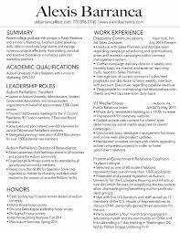 15 Cabinet Positions Data Warehousing Resume Informatica Apparel Merchandiser Resume