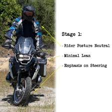 dmv motorcycle manual motorcycle parking lot practice guide the battley blog