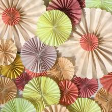 Paper Backdrops Popular Paper Backdrops Photography Buy Cheap Paper Backdrops