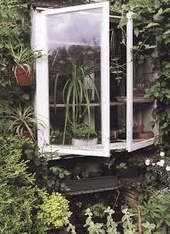 chambre d hote bourg en bresse plante d interieur pour chambre d hote bourg en bresse luxe les 59