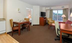 Homewood Suites Floor Plans Homewood Suites By Hilton Erie Pa Hotel With Free Wifi