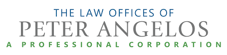 Medical Power Of Attorney Maryland by Maryland Personal Injury Lawyer Law Offices Of Peter Angelos P C