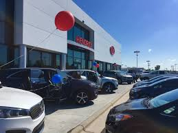 kia vehicle inventory concord kia dealer in concord nc new and
