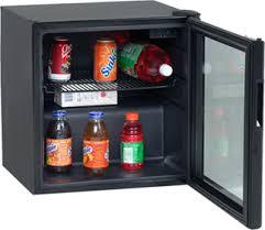 Glass Door Beverage Refrigerator For Home by Avanti Appliance Distributors Of Louisiana