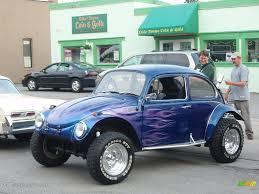 baja bug vw beetle baja bug gtcarlot com