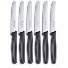 victorinox kitchen knives australia victorinox knives knives everten