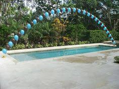 balloon delivery harrisburg pa backyard swimming pool party decoration www dreamarkevents