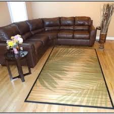 Bamboo Outdoor Rug Outdoor Bamboo Floor Rug Rugs Home Decorating Ideas Hash
