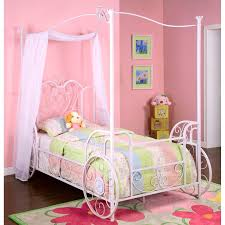 girls castle beds bedroom endearing bring such comfort and luxurious girls canopy