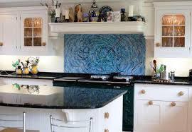 kitchen splashback ideas new kitchens best kitchen splashback ideas home design and decor