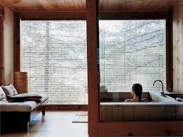 cse bkg kedara massage playuna