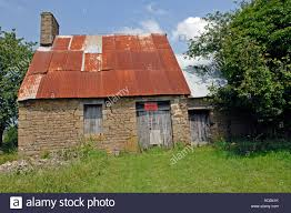 derelict french house for sale near manche 50 france suitable for