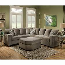 cheap furniture kitchener sears furniture kitchener sears u0027hemmingway u0027 sofa 4