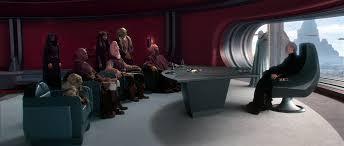 Star Wars Office Decor Chancellor U0027s Suite Wookieepedia Fandom Powered By Wikia
