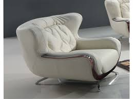 comfortable bedroom chairs comfortable chairs for bedroom comfy lounge chairs for bedroom best
