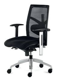 Chaise Bureau Solde Josytal Info Bureau En Solde
