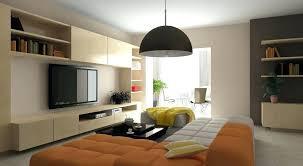cool living rooms cool living rooms best cool living room ideas living rooms with