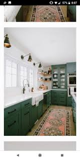 green base cabinets in kitchen kitchen inspiration green base appliance and