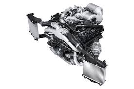 range rover diesel engine bentley bentayga diesel tech spec revealed autocar