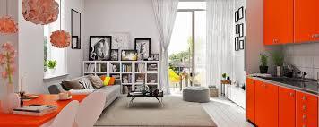 interior in home top interior designers in delhi gurgaon interior designers in