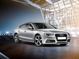 audi approved repair centres and approved used audi cars in dublin audi centre dublin