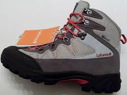 womens walking boots ebay uk 116 best outdoorgear images on outdoor gear backpack