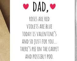 Merry Birthday Card Printable Birthday Card For Dad Gangcraft Net