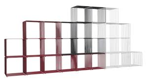 cube room divider wire cube wire shelf montana