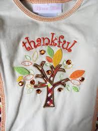 bonnie baby thanksgiving nwt bonnie baby thanksgiving
