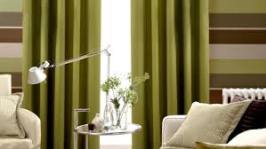 Grey And Green Curtains Curtains Curtains For Grey Walls Beautiful Grey Velvet