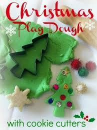 97 best salt dough ornaments images on salt dough