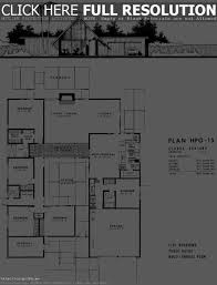 mid century home plans beautiful eichler home designs images awesome house design with